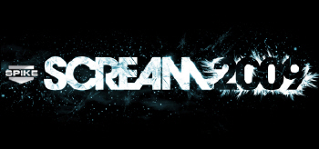 scream-2009-header
