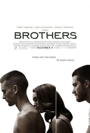brothers-2009-poster