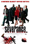 severance-poster102x150