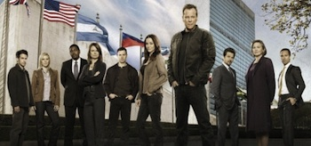 24-season-8-cast-members-header