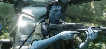 avatar-2009-movie-clip-the-thenatar-chase-header