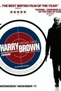 harry-brown-2009-movie-poster