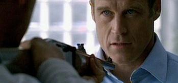 human-target-2010-promo-television-trailer