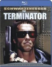 the-terminator-blu-ray
