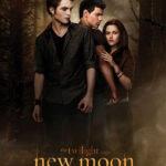 the-twilight-saga-new-moon-poster