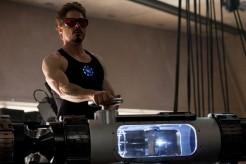 iron-man-2-tony-stark-iron-man-lab
