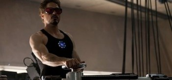 iron-man-2-tony-stark-iron-man-lab-header
