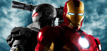 ironman-2-official-teaser-movie-poster-header