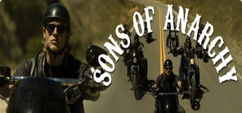 sons-of-anarchy-na-tribloidi-header