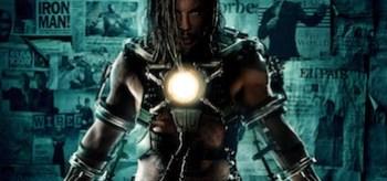 whiplash-iron-man-2-movie-poster-header