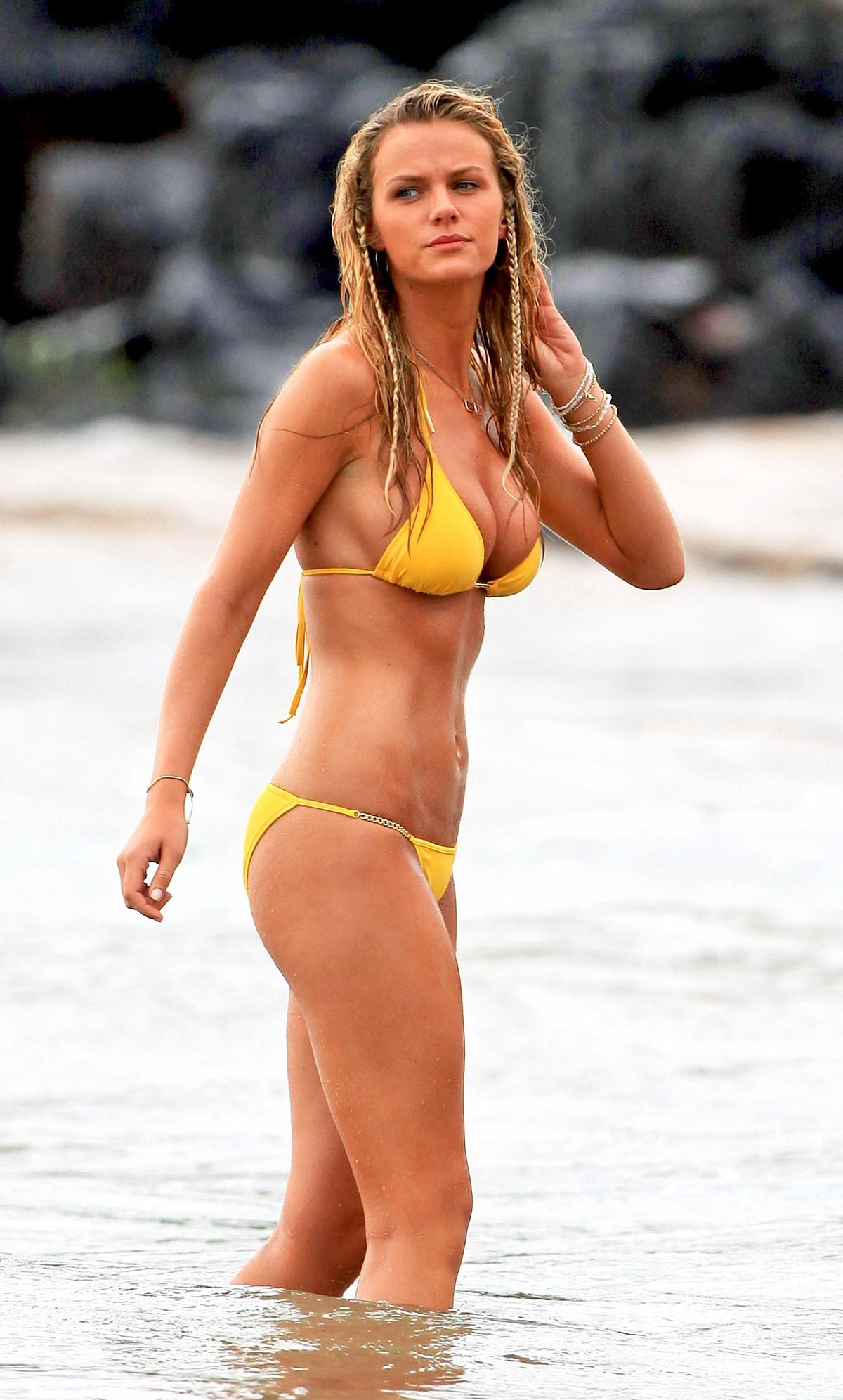 Bikini Hera Hilmar naked (56 foto and video), Pussy, Bikini, Twitter, butt 2020