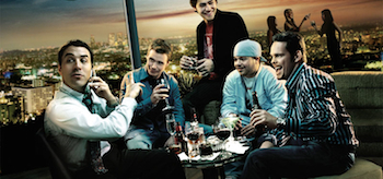entourage-season-7-ep-1-stunted-review-header