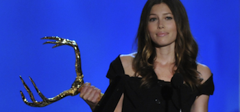 guys-choice-award-2010-jessica-biel-accept-speech-header