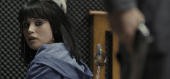 the-disappearance-of-alice-creed-first-five-minutes-gemma-arterton
