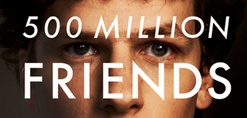 The Social Network Teaser Trailer Header