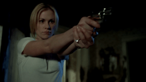 Anna Paquin, True Blood Season 3, Ep. 2 Beautifully Broken, 14