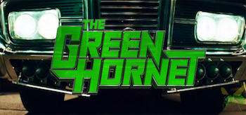 The-green-hornet-international-movie-trailer-header