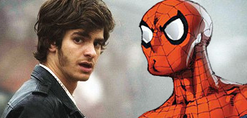 andrew-garfield-new-spiderman-header