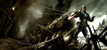 captain-america-the-first-avenger-san-diego-comic-con-2010-movie-poster-header