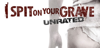 i-spit-on-your-grave-2010-movie-poster-header