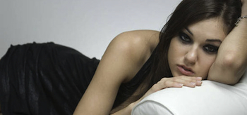 sasha-grey-i-melt-with-you-header