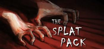 the-splat-time-movie-trailer-header