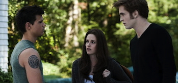 the-twilight-saga-eclipse-wdyt-header