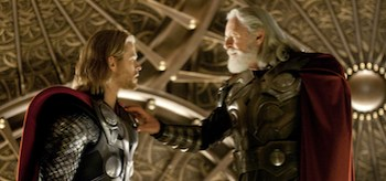 thor-comic-con-2010-movie-trailer-header