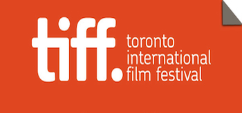 Toronto International Film Festival
