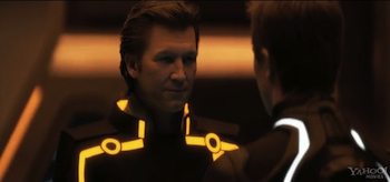 tron-legacy-movie-trrailer-2-header
