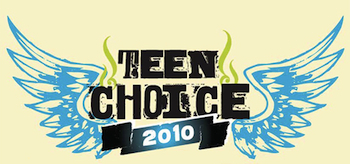 2010-teen-choice-awards-winners-header