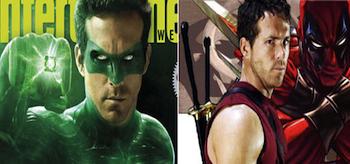 deadpool-green-lantern-ryan-reynolds-header