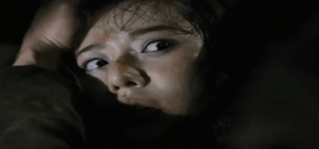 i-saw-the-devil-movie-trailer-header