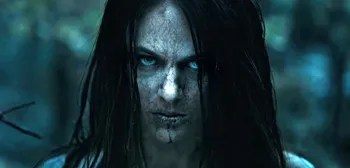 i-spit-on-your-grave-2010-movie-trailer-2-header