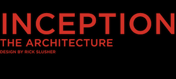 inception-the-architecture-chart-header