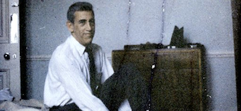 jd-salinger-doc-header