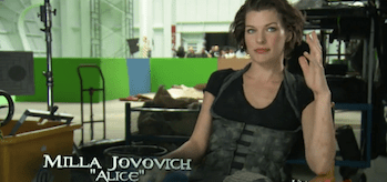 resident-evil-effects-featurette-milla-jovovich-ali-larter-paul-w-s-anderson-header