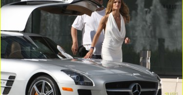 Shia Labeouf, Rosie Huntington-Whiteley, Transformers classy 4
