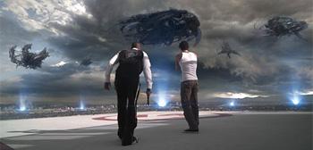 skyline-2010-movie-trailer-header