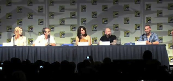 spartacus-blood-and-sand-comic-con-2010-panel-header