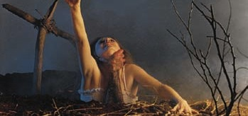 the-evil-dead-limited-edition-blu-ray-header