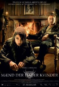 the-girl-with-the -dragon-tattoo-2009-movie-poster