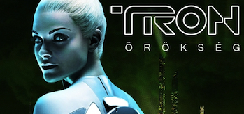 tron-legacy-jem-international-movie-poster-header