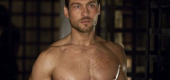 andy-whitfield-spartacus-blood-and-sand-season-2-header