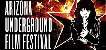 arizona-underground-film-festival-2010-film-schedule-header