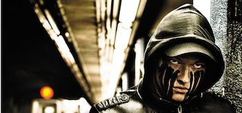 boy-wonder-2010-movie-poster-header