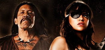 machete-wdyt-header