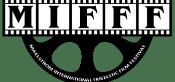 mifff-logo-2010-header