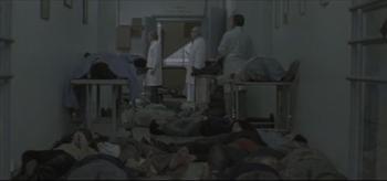 post-mortem-2010-movie-trailer-header
