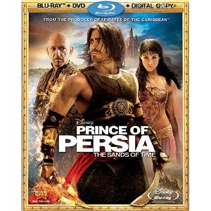prince-of-persia-the-sands-of-time-dvd-blu-ray